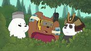 We-bare-bears-season-3-episode-18-the-kitt