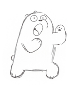 Grizzlydrawing2