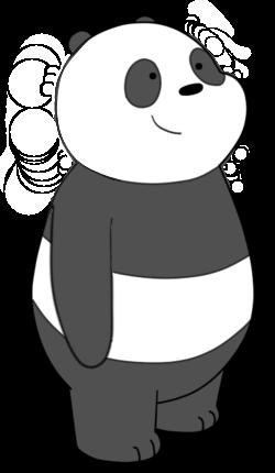 Dosya:Panda Standing.png