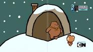 Hibernation 185