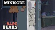 Minisode - Goodnight Ice Bear
