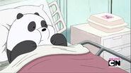 Panda's Date 178