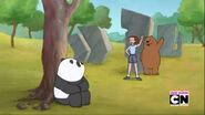 Panda's Date 094