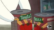Food Truck 069