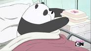 Panda's Date 179