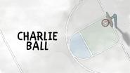 Charlie ball