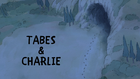 Tabes Charlie Title