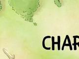 Charlie (episode)