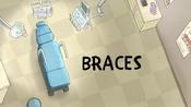 Braces Title