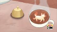 Coffee 97