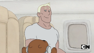 S02 Baby Bears on a Plane (109)