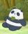 Panda 2 (object)