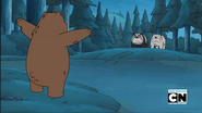 Primal Savage Bears and Grizz