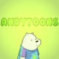 AndyToons.png