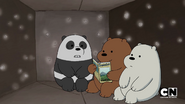 S02 Baby Bears on a Plane (10)