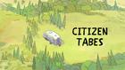 Citizen Tabes Title