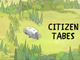 Citizen Tabes