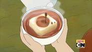 Coffee 49