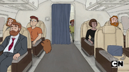 S02 Baby Bears on a Plane (47)