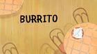 Burritotitle