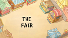 The Fair Title