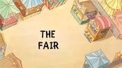 The Fair Title