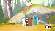 Panda's Date 103