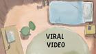 Virol videa