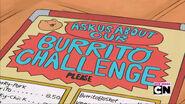 Burrito 016