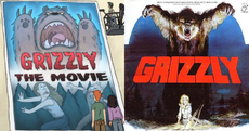 Grizzlymovieposters