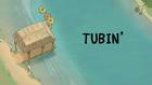 Tubin Title