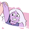 An icon that exists.png