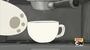 Coffee 90
