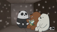 S02 Baby Bears on a Plane (11)