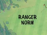 Ranger Norm