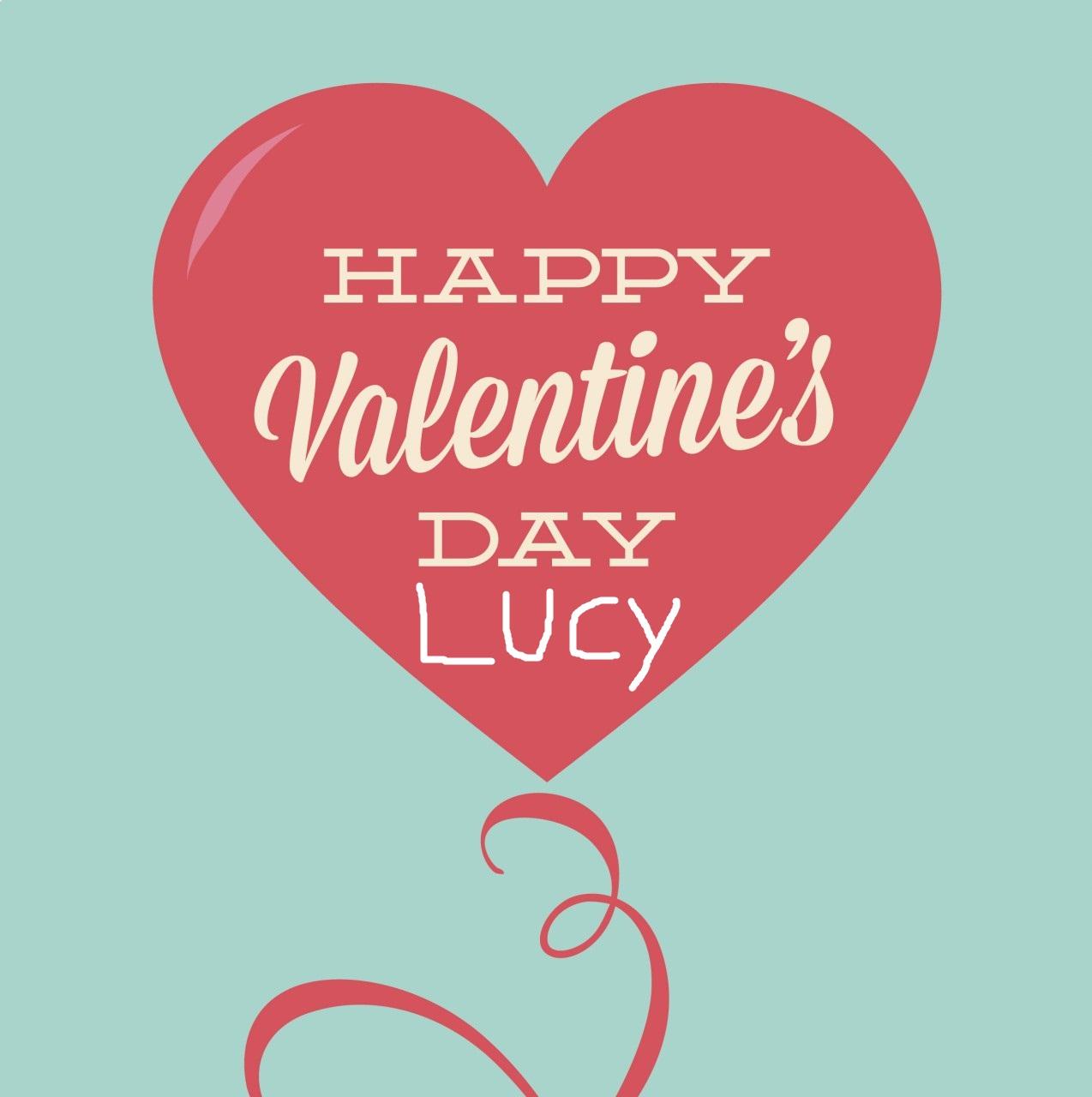 Image HappyValentinesdayFreeGreetingcardNewGjpg – History Valentines Day Cards