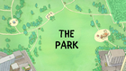 The Park Title