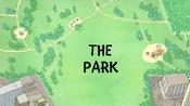 The Park Title