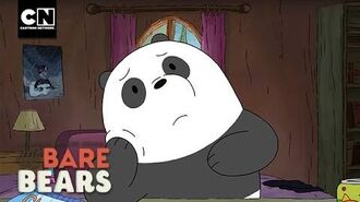 FULL EPISODES OF WE BARE BEARS ARE ON THE CARTOON NETWORK APP! DOWNLOAD FOR FREE!