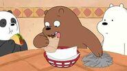 We Bare Bears - Burrito (Sneak Peek)