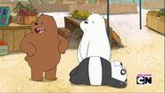 Panda's Date 064