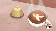 Coffee 96