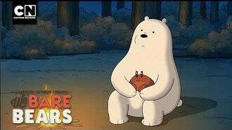 We Bare Bears Sooner or Later Cartoon Network