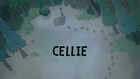 Cellie