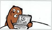Storyboardnom