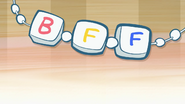 BF 56