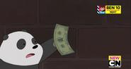 Dollar 325
