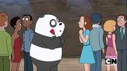 Panda's Date 117