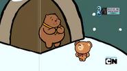 Hibernation 189