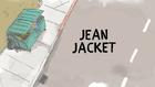 Jeanjackettitle